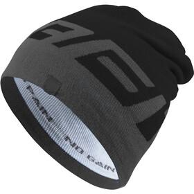 Dynafit FT Cappello, nero/grigio